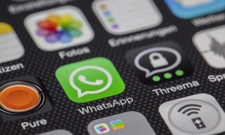 Android vs iOS: une analyse de la sécurité
