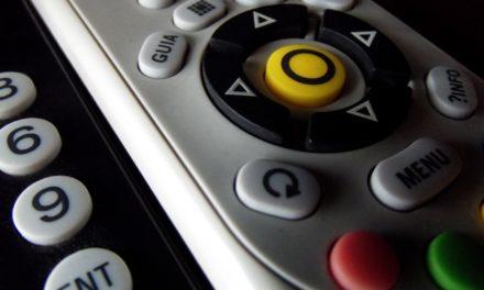 Plus de Canadiens décrochent leur forfait TV que jamais