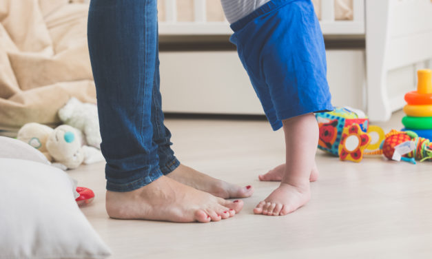 7 choses que vous devez savoir sur les systèmes de planchers chauffants