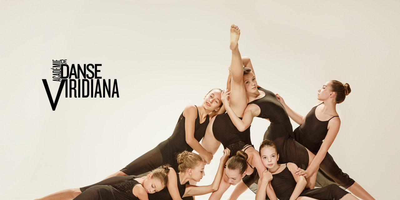 Academie de danse Viridiana