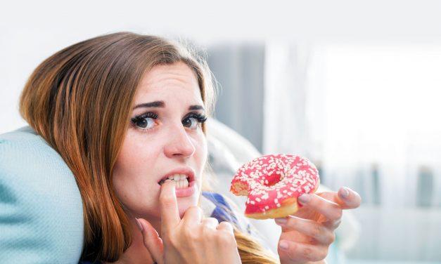 La vérité sur le sucre!
